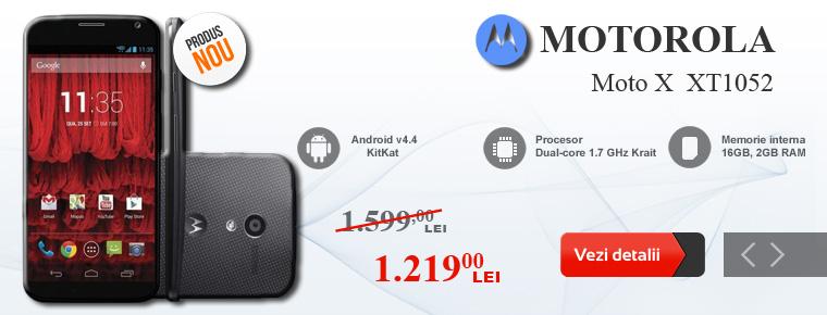 Moto x xt1052