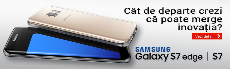 Sam Galaxy s7 s7 edge