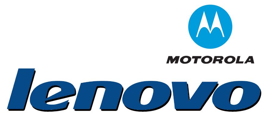 Lenovo (Motorola)