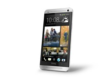 HTC ONE - Carcasa complet metalica
