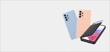 Casca cu microfon <br> Plantronics <br> Encore Pro