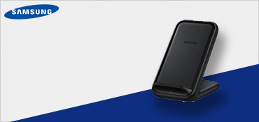Incarcator wireless<br> Samsung <br>