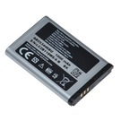 Acumulator Li-Ion Samsung AB553446B pt Samsung B100, B2100 Xplorer, C5130, E1110 , E1130B, E2120, E2120B ,E2121B, E2152, E2230, E2652 Champ Duos, E2652W Champ Duos, Fizz, Guru 2120, Guru Dual 35, Guru Dual 36, i320, Libre, M110, Marine , P900, Solid Extreme, 5212, bulk