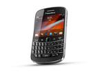 Telefon mobil Blackberry 9900 Bold Touch - Black