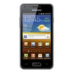 Telefon Mobil Samsung i9070 Galaxy S Advance, 8GB (Samsung Romania) - Black