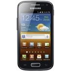 Telefon Mobil Samsung Galaxy Ace 2 i8160 (Samsung Romania) - Black