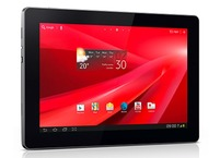 Tableta Vodafone Smart Tab II 7 inch