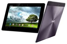 Tableta Asus Transformer Pad Infinity 700 LTE : 10.1 inch, 16GB, WiFi, LTE (open box) - Amethyst Gray