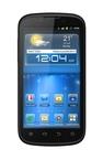 Telefon Mobil ZTE Grand X IN