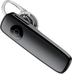 Casca Bluetooth Plantronics BT Headset M165 Marque 2 Multi-Point - Black