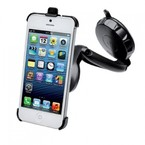 Suport Auto Celly Flexgo005 Pentru Iphone 5 / 5S