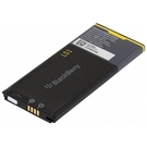 Acumulator BlackBerry LS1 Li-Ion 1800 mAh for Z10, ACC-51546-201