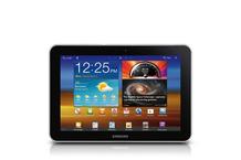 Tableta Samsung Galaxy Tab LTE P7320 : 8.9 inch, 16GB, Android, Wi-Fi, 4G - Black