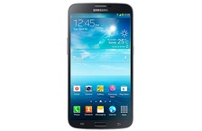 Telefon Mobil Samsung I9152 Galaxy Mega 5.8 - Black