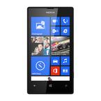 Telefon Mobil Nokia Lumia 520 - Black