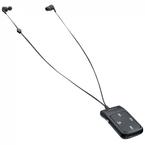Casti Bluetooth stereo BH-610 Nokia, incarcator AC-15E - Black