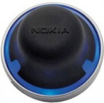Nokia Car Kit bluetooth + cablaj ISO, DSP, A2DP