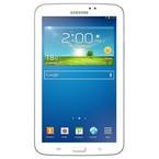 Tableta Samsung Galaxy Tab 3 T210 : 7 inch, 8GB, Android, Wi-Fi (Samsung Romania) - White
