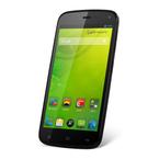 Telefon Mobil Allview V1 Viper Dual SIM