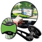 Suport Auto Universal Clingo Cu Ventuza La Parbriz 07000