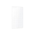 Folie de protectie, Nokia 603, CP-5035