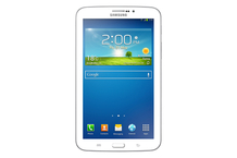 Tableta Samsung Galaxy Tab 3 T211 : 7 inch, 8GB, Android, Wi-Fi, 3G (Samsung Romania) - White