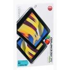 Folie protectie Momax Anti-Glare pentru Samsung P1000 Galaxy Tab, PSPGSATAB