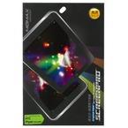 Folie Clear Momax pentru HTC Flyer, PSPCHTFLYER