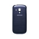 Capac baterie Samsung pentru Galaxy S3 Mini i8190, S3 Mini VE i8200 - Bluemarin