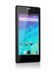 Telefon Mobil Allview H2 Qubo Dual SIM - Black