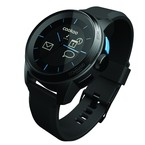 Ceas Inteligent Cookoo Bluetooth SmartWatch - Black