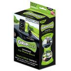 Suport auto universal GripGo - Black