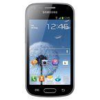 Telefon Mobil Samsung Galaxy Trend Plus S7580 - Black