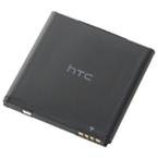 Acumulator HTC BA-S780 Li-Ion 1730mAh pt HTC Sensation, HTC Sensation XE