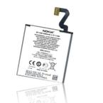 Acumulator Nokia BP-4GW Litium-Polimenr, 2000mAh pentru Nokia Lumia 920, Lumia 720, Lumia 625, Bulk