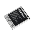 Acumulator Samsung EB425161L / EB425161LU Li-Ion 1500mAh pt Samsung i8190 Galaxy S3 Mini, Ace II X S7560M, Trend S7560, S Duos S7562, Trend II S7570, Trend II Duos S7572, Trend Plus S7580, S Duos 2 S7582, Ace 2 i8160, S III mini VE i8200, J1 Prime SM-j106h, bulk