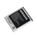 Acumulator Samsung EB425161L / EB425161LU Li-Ion 1500mAh pt i8190 Galaxy S3 Mini, S Duos S7562, Trend Plus S7580, Ace 2 i8160, i8200, bulk