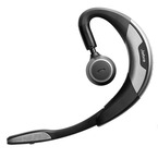 Casca Bluetooth Jabra BT Headset Motion - Black