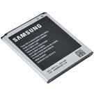Acumulator Samsung EB-F1M7FLU / EB-L1M7FLU Li-Ion 1500mA pt Samsung i8190 Galaxy S3 Mini, Ace II X S7560M, Trend S7560, S Duos S7562, Trend II S7570, Trend II Duos S7572, Trend Plus S7580, S Duos 2 S7582, Ace 2 i8160, S III mini VE i8200, bulk