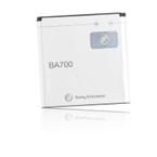 Acumulator Li-Ion Sony Ericsson BA700 Li-Polimer 1500mA pentru Xperia E C1505, Urushi, Xperia Neo, Xperia neo V, Xperia Kyno, Xperia Halon, Xperia pro, Xperia ray, Bulk