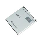 Acumulator Li-Ion Sony Ericsson BA750 Li-Polimer 1500mA pentru Xperia Arc, Xperia Arc S, Bulk