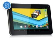 Tableta Utok 700Q Lite : 7 inch, 4GB, Android 4.2, Wi-Fi