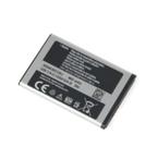 Acumulator Samsung AB463651B bulk