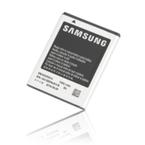 Acumulator Samsung EB424255V Li-Ion 1000mAh pentru Ch@t 335, S3350, S3850 Corby II, S3853, S3850L, Genio II, Star 3 s5220, Star 3 Duos S5222, Star 3 S5229, bulk