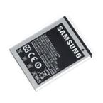 Acumulator Samsung EB484659V Li-Ion 1500mAh pentru Samsung Galaxy W I8150, S5690 Galaxy Xcover, Galaxy Xtreme S5690, Omnia W I8350, S8600 Wave 3, bulk