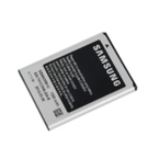 Acumulator Samsung EB464358V Li-Ion 1300mAh pentru Galaxy Ace Plus S7500, Mini 2 S6500, Ace Duos S6802, Y Duos S6102, bulk