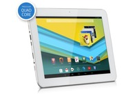 Tableta Utok 1010Q : 10.1 inch, 8GB, Android 4.2, Wi-Fi