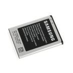 Acumulator Samsung EB-L1P3DVU Li-Ion 1300mAh pentru Galaxy Fame S6810, bulk