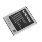 Acumulator Samsung B100A Li-Ion 1500mAh pentru Galaxy Ace 3 S7270 / S7272 Duos, Trend Lite 7390 / 7392 Dual Sim, Trend 2 Lite G318, Ace 4 G313, bulk