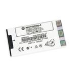 Acumulator Li-Ion Motorola SNN5694A 750mAh pentru A920, A925, bulk